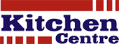 Kitchen Centre Logo