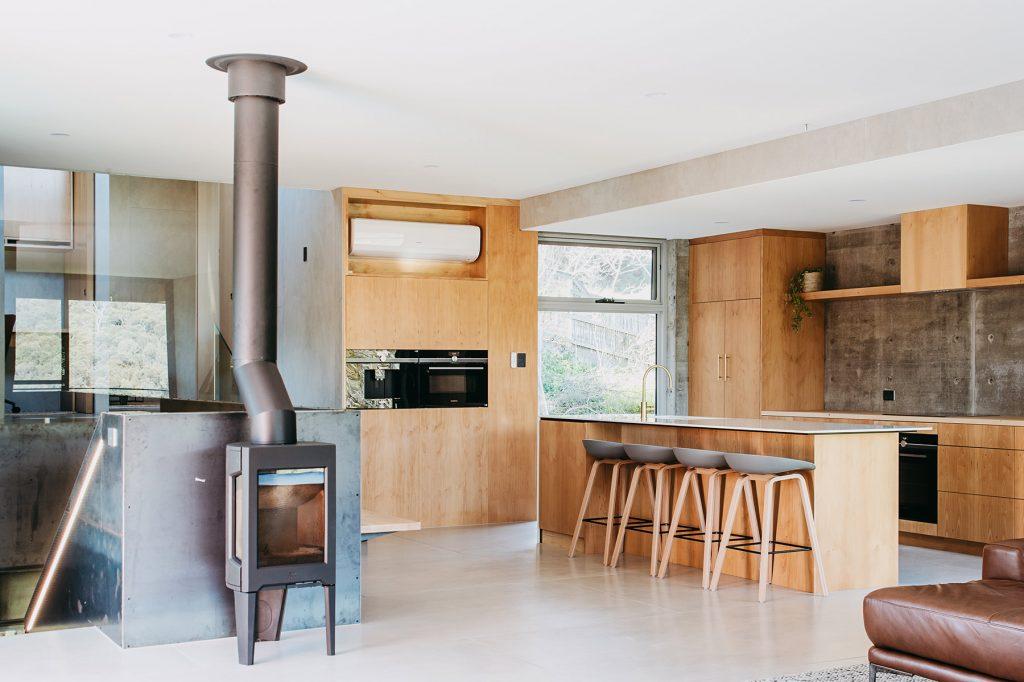Design Trends in 2020 | Kitchen Centre